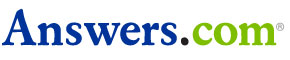 answers_dot_com_logo