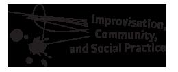 improvcommunity