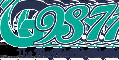 Grapevine G98.7 FM